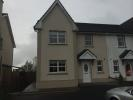 semi detached property for sale in Leitrim, Leitrim