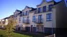 2 bed Apartment in Leitrim, Leitrim
