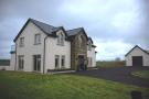 Detached property for sale in Carrick On Shannon...