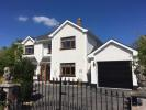 Detached home in Drumsna, Leitrim