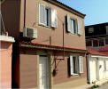 2 bed Detached home in Ionian Islands...