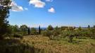 property for sale in Chavdata, Cephalonia, Ionian Islands