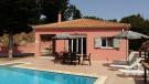 2 bed Villa for sale in Agia Efimia, Cephalonia...
