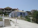 2 bed Villa for sale in Agios Dimitrios...
