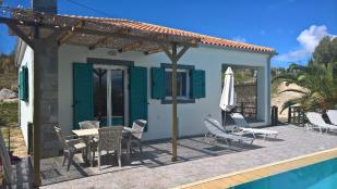 Villa in Ionian Islands...