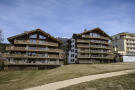 Duplex for sale in Valais, Crans-sur-Sierre