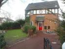 Langland Close Detached property for sale
