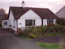High Street Semi-Detached Bungalow to rent