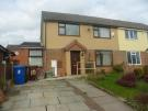 Photo of Mardale Close,