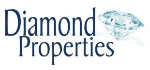 Diamond Properties, Birkenheadbranch details