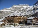 3 bed new Flat in Rhone Alps, Savoie...