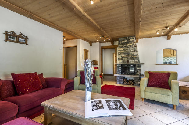 12 bedroom chalet for sale in rhone alps savoie val d is 232 re