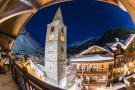 Penthouse in Val-d`Isère, Savoie...