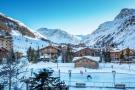 5 bed Flat for sale in Val-d`Isère, Savoie...