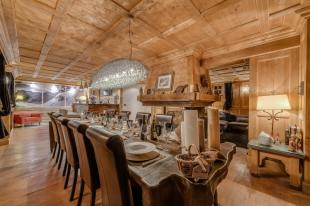 5 bed Chalet for sale in Rhone Alps, Savoie...
