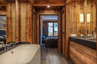 new Apartment for sale in Val-d`Isère, Savoie...