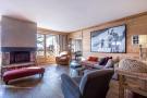 5 bedroom Flat in Val-d`Isère, Savoie...