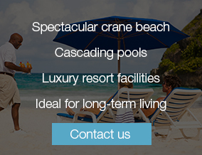 Get brand editions for Crane Resorts, St. Philip