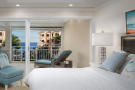 3 bed new Apartment in The Crane, St Philip