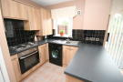 40 Willowbank Gardens Terraced property for sale
