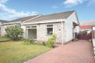 Semi-Detached Bungalow for sale in 12 Rowan Avenue...
