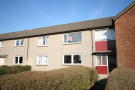 Flat for sale in 8 Alloway Terrace...
