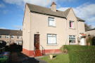 2 bed Semi-detached Villa in 4 Oak Drive, Lenzie...