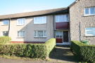 1 bed Flat for sale in 13 Mossgiel Gardens...