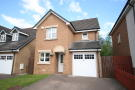 Detached Villa for sale in 9 McGoldrick Place...