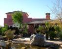 Detached Villa in Cuevas Del Almanzora...
