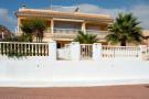 3 bed Apartment in Spain - Andalusia...