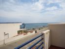 Spain - Andalusia End of Terrace property for sale