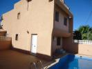 2 bedroom Villa for sale in Spain - Andalusia...