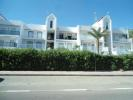 3 bedroom Apartment in Spain - Andalucia...