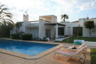 Villa for sale in Spain - Andalusia...