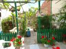 property for sale in Spain - Murcia, Águilas
