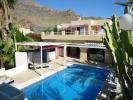 8 bedroom Villa for sale in Spain - Andalusia...