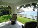 6 bedroom Villa in Spain - Andalusia...