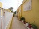 4 bedroom Villa for sale in Pilar De Jaravia...