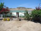 5 bedroom Villa in Pilar De Jaravia...