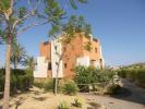 2 bedroom Villa in Spain - Andalusia...