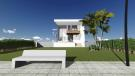 4 bedroom new development for sale in Spain - Andalusia...
