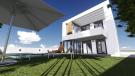4 bed new home in Spain - Andalusia...