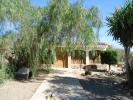 4 bedroom Villa in Spain - Andalucia...
