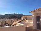 3 bed Villa for sale in Spain - Andalucia...