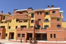 Apartment in Spain - Andalucia...