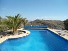 Villa in Cuevas Del Almanzora...