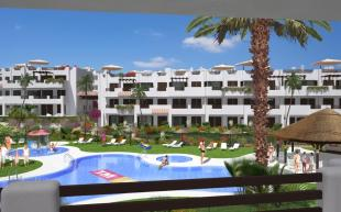 3 bedroom Apartment for sale in Spain - Andalusia...