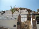 4 bedroom semi detached property in San Juan De Los Terreros...