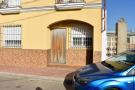Ground Flat for sale in Pulpí, Almería, Andalusia